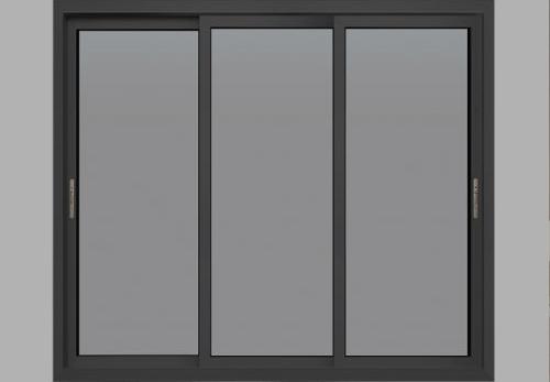 新型防盗门窗是什么样的?你了解吗?