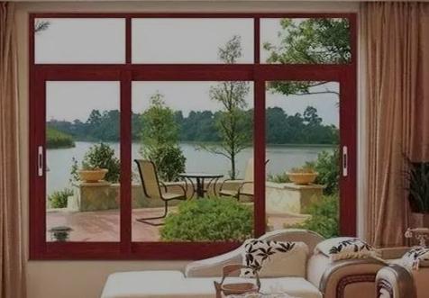 建筑门窗的尺寸有哪些?