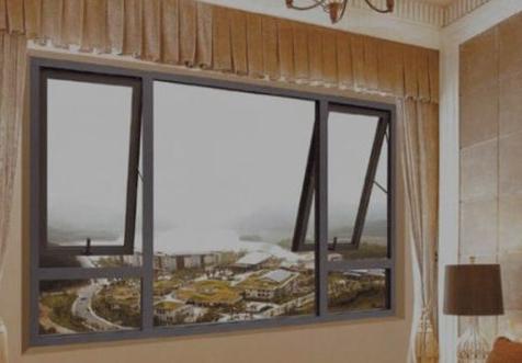 阳台窗用什么玻璃好?