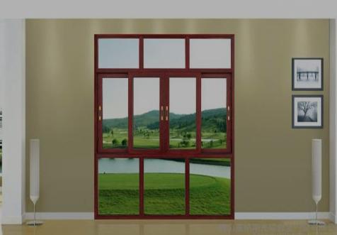 铝合金门窗制作方法你了解多少?