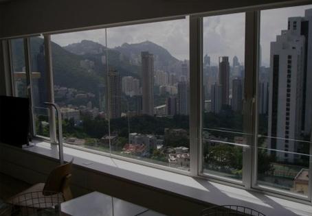 门窗铝型材厂家如何激活市场