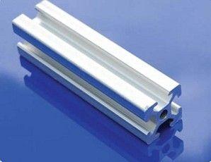 铝型材表面处理的四种常规方式优劣对比
