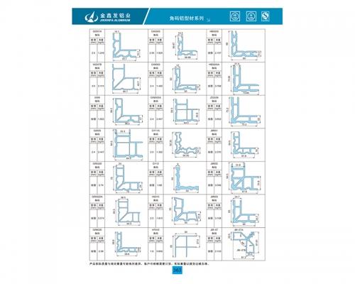 北京角码系列